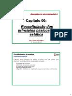 Capitulo_00_Revisao_de_estatica.pdf