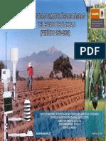 Estadisticas Climatologicas Basicas Del Estado de Tlaxcala Periodo 1961-2003 - Copia