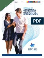 Manual de Assistência a Pacientes Dependentes.pdf