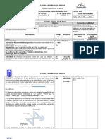 4to Plan. Moviendo figuras 2012  (2).doc