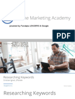 OMA T02.04 - AdWords_Researching-Keywords_v.adams