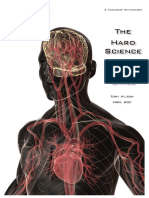 whitepaper_the_hard_science_of_a_soft_skill.pdf