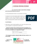 CoronaMedina Roman ProyectoM0 Miproyectointegrador