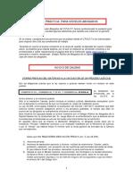 Guia Noveles Abogados del Colegio de CABA.pdf