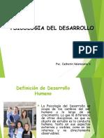 2 Desarrollo Mas Generalidades (2)