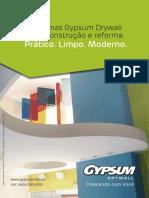 Guia de Sistemas Gypsum Drywall.pdf