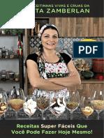 10_receitas_rita_zamberlan.pdf