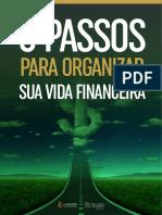 6 passos.pdf