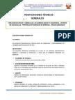 ESPECIFICACIONES TÉCNICAS GENERALES.doc