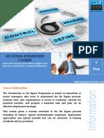 A1_Six_Sigma_Awareness.pdf