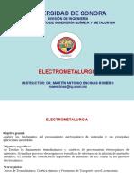 """1)_ELECTROMETALURGIA_-_INTRODUCCIÃ""""N_(1)[1]"""
