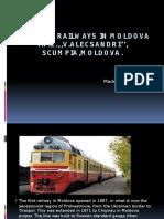 92861 railwayselena