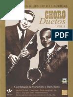 Pixinguinha e Benedito Lacerda - Duetos (C).pdf