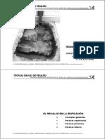 4-Recalces1.pdf