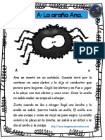 Completa-coleccion-de-Cuentos-para-ninos-y-ninas-con-las-letras-el-abecedario-1-10.pdf