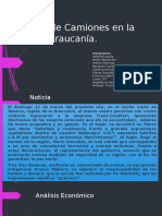 Realidad Nacional222.Pptx - Copia