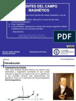 OCW-FISII-Tema09