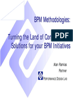 BPM-Methodologies.pdf
