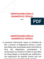 ORIENTACIONES PARA EL DIAGNOSTICO TECNICO 2015-2016.pdf