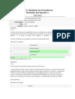 evaluaciones-Probabilidad-UNAD.pdf