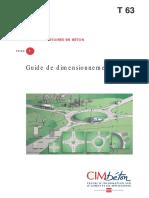 CARREFOURS GIRATOIRES EN BÉTON.pdf