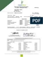 C1179675.pdf