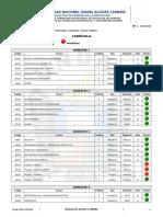Matriculas Por Curricula-46698294