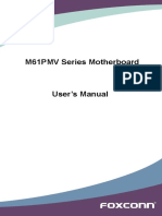 M61PMV Series en Manual Full Version 1.4