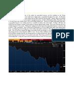 345460580-bond-report-3rd-week-of-april