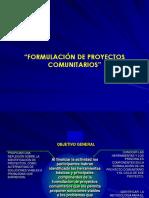 CLASE 2.- ELABORACION DE PROYECTOS.pdf