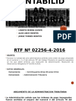 CONTA TRIBUTARIA.pptx