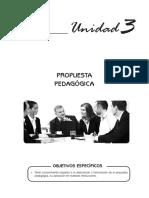 DGEIE_III._Capitulo_3._Propuesta_Pedagogica