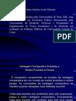 EI 4 Vantagem Comparativa Ampliada.ppt