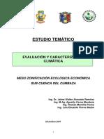 Clima_final_2007.pdf