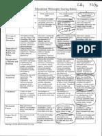 brownedrienne philsophy paper sp17 4-21-17