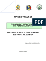 HIDROLOGIA CUMBAZA.pdf