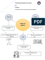 5 session 4.pdf