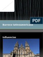 Barroco latinoamericano.pptx