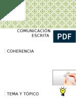 Comunicación Escrita- Taller 4 (1)