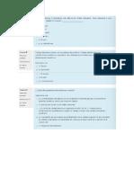 QUIZ 2 CONTROL DE CALIDAD.pdf