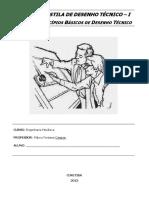 DT_I_Apostila_DT_-_I_Bimestre.pdf