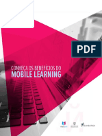 E-book Conheca os Beneficios do Mobile Learning.pdf