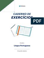 Caderno_exercicios PORTUGUÊS.pdf