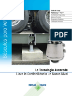 PDX Brochure Es Sa