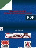 Sd. Reconstituciòn Inmune