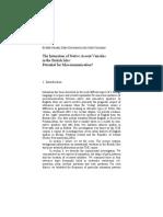 Grabe_et_al.pdf