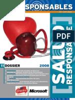 Colaboración con Dossier de Salud_empresa responsable