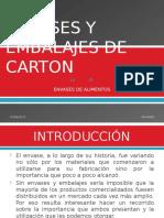 ENVASES Y EMBALAJES DE CARTON.pptx