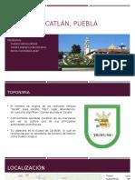 Zacatlán Puebla (1)