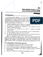CS-State Space Modeling (Bakshi & Goyal)